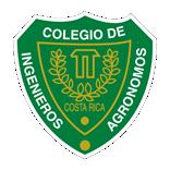 COLEGIO-AGRONOMOS