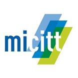 MICITT